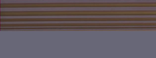 P68-003P
